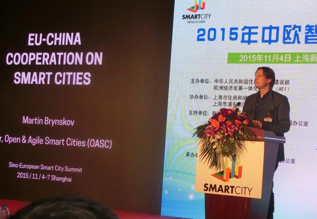 Brynskov-Shanghai-Smart-City-Expo-Congress