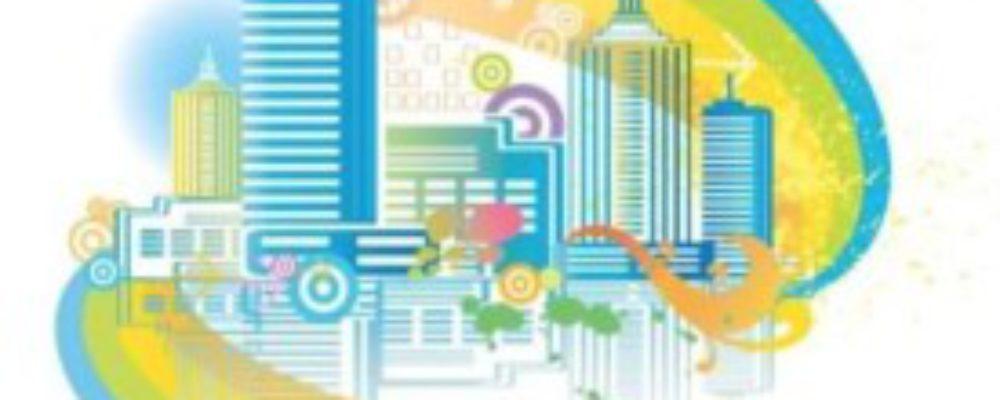 Meet the Open & Agile Smart Cities at EIP-SCC GA in Berlin