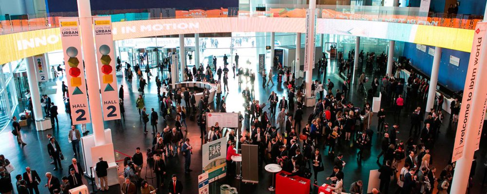 OASC announces 5th Wave at SCEWC16
