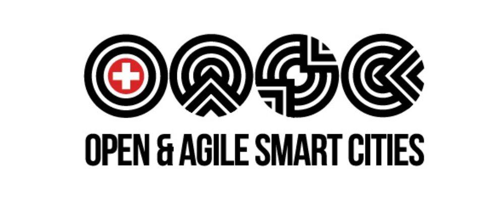 Open & Agile Smart Cities (OASC) adds Switzerland, more cities