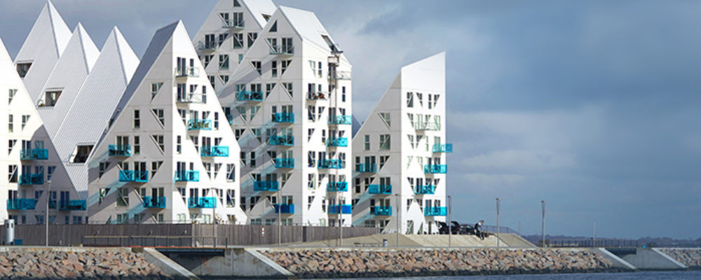 OASC Denmark Cities Copenhagen and Aarhus Featured as Global Frontrunners