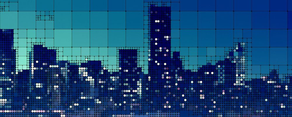 Joint ITU, EC, and OASC workshop on IoT and Smart City standards