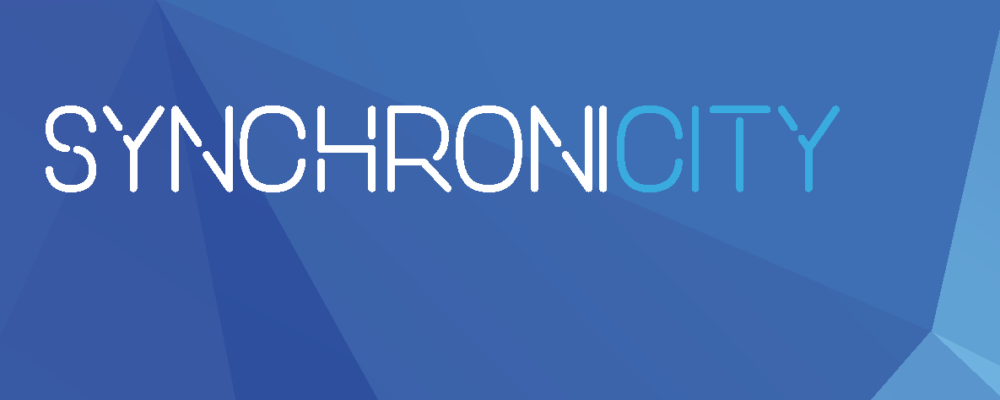 Get involved: SynchroniCity launches open call