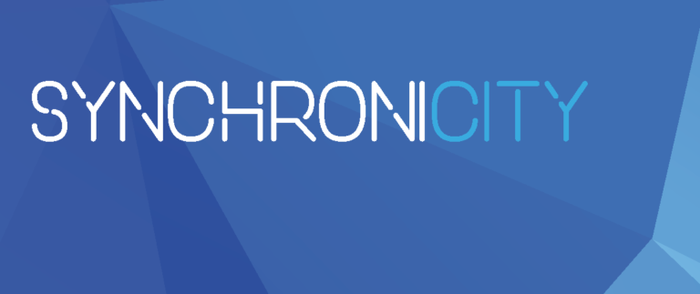 Synchronicity Iot project