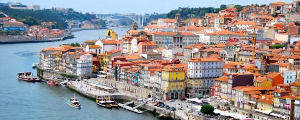 Porto will host the CITIES Forum 2019