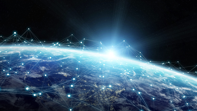 International Coalition of Cities Builds Global Interoperable Smart Cities Market