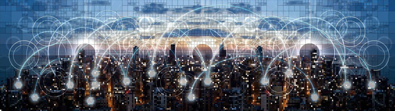 Matching Smart Cities & Standards