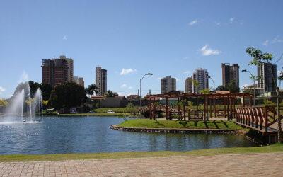 Anapólis (Goiás)