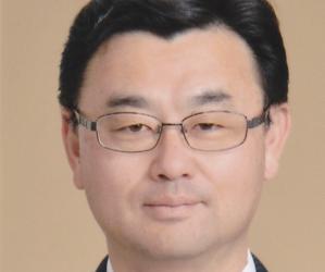 Nagumo Takehiko