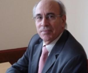 Vasco Lagarto