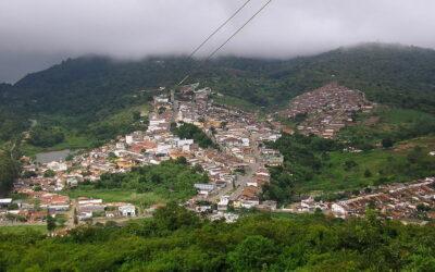 Taquaritinga (São Paulo)
