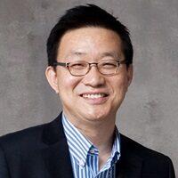 Jong-Sung Hwang