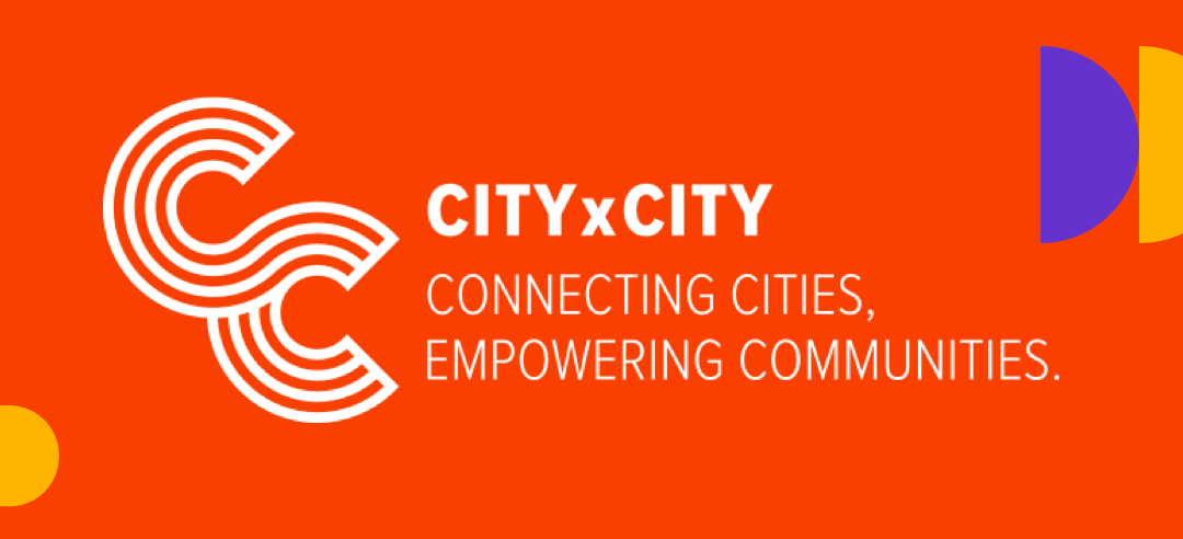 OASC launches CITYxCITY Festival