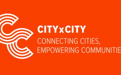 OASC launches CITYxCITY Festival