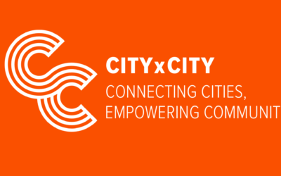 CITYxCITY Festival: All Sessions Available On Demand