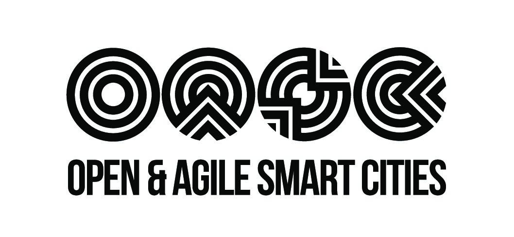 OASC strengthens management line-up
